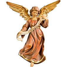 Gloria Angel 50 cm Antique