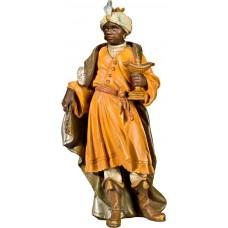 King moorish (without base) 50 cm Serie Antique