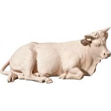 Ox 75 cm Serie Natural linden