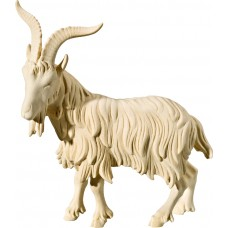 He-goat 18 cm Serie Natural maple