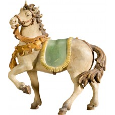 Horse (without base) 50 cm Serie Antique