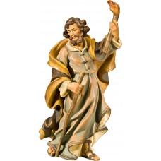 St. Joseph for Flight to Egypt 70 cm Serie Antique