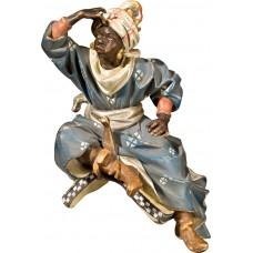 King moorish for camel 50 cm Serie Antique