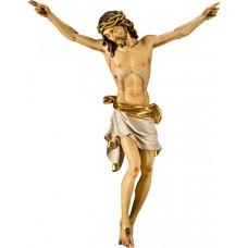 Christ Pisa